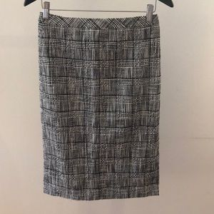 Banana Republic Pencil Skirt - New with Tags